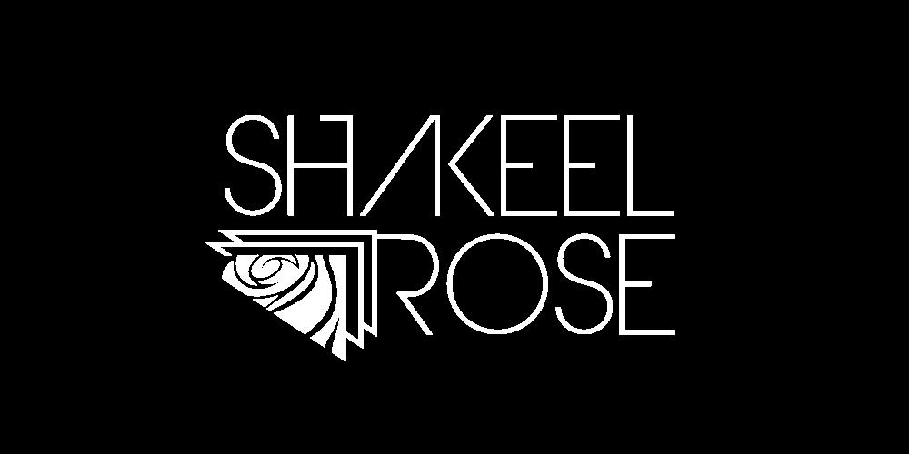 SHAKEEL ROSE